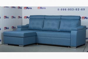 Диван Адель - Мебельная фабрика «Мечта»