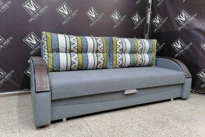 Диван Дельта - Мебельная фабрика «Престиж мебель»