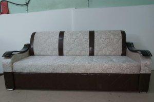 Диван Престиж 4 - Мебельная фабрика «ГудВин»