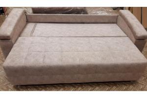 Диван прямой Амелия - Мебельная фабрика «Ларес»