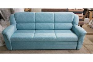 Диван прямой Бостон - Мебельная фабрика «ГудВин»
