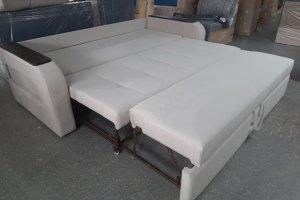 Диван раздвижной Карина-3 - Мебельная фабрика «Мечта»