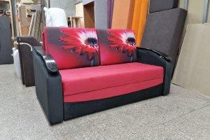 Диван ТТ с ящиком Грация 2 - Мебельная фабрика «Престиж мебель»