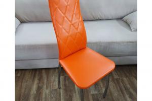 Стул Лорд Ромб - Мебельная фабрика «Стелла»