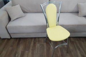 Стул Маэстро - Мебельная фабрика «Стелла»