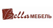 Мебельная фабрика «Bella mebel»
