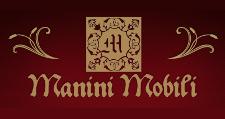 Салон мебели «Manini Mobili», г. Воронеж