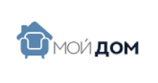 Салон мебели «Мой Дом», г. Северск