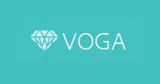Изготовление мебели на заказ «Voga», г. Москва