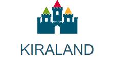 Интернет-магазин «Kiraland», г. Бийск