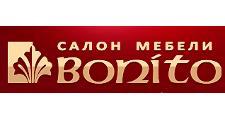 Салон мебели «Bonito», г. Ярославль