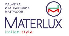 Изготовление мебели на заказ «MaterLux», г. Москва