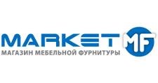 Оптовый поставщик комплектующих «Market-MF», г. Курск