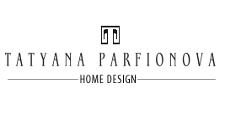 Салон мебели «Parfionova home», г. Санкт-Петербург