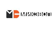 Розничный поставщик комплектующих «Микэвол», г. Москва