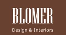 Мебельный магазин «Blomer», г. Санкт-Петербург