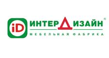 Мебельный магазин «ИнтерДизайн», г. Санкт-Петербург