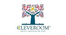 Изготовление мебели на заказ «Cleveroom», г. Санкт-Петербург