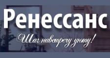 Оптовый поставщик комплектующих «Ренессанс», г. Липецк