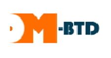 Изготовление мебели на заказ «М-БТД», г. Тверь