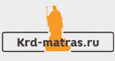 Интернет-магазин «Krd-matras.ru», г. Краснодар