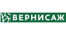Салон мебели «Вернисаж», г. Нижний Новгород