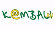 Импортёр мебели Кембали (Индонезия)