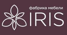 Мебельная фабрика «IRIS», г. Владимир