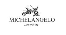 Мебельный магазин «Michelangelo», г. Москва