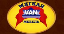 Мебельная фабрика Van