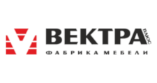 Мебельная фабрика «Вектра-мебель», г. Невинномысск