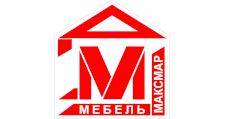 Изготовление мебели на заказ «МАКСМАР», г. Коломна