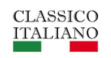Салон мебели «Classico Italiano», г. Москва