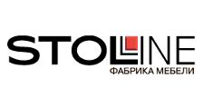 Салон мебели «Stolline», г. Ярославль
