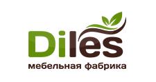 Мебельная фабрика «Diles», г. Муром