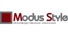 Салон мебели «Modus style», г. Реутов
