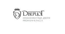 Оптовый поставщик комплектующих «Дверцог», г. Киров