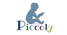 Импортёр мебели «Piccoly», г. Москва