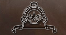 Мебельная фабрика Монарх
