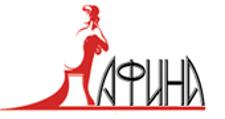 Изготовление мебели на заказ «Афина», г. Казань