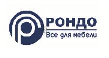 Розничный поставщик комплектующих «Рондо», г. Пермь