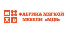 Мебельная фабрика «МДВ», г. Владимир