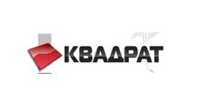 Мебельный магазин «Квадрат», г. Сургут