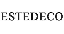Изготовление мебели на заказ «EsteDeco», г. Москва