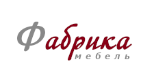 Изготовление мебели на заказ «Абрика Мебель», г. Новосибирск