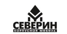 Мебельная фабрика Северин