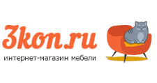 Интернет-магазин «3kon.ru», г. Москва