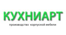 Мебельная фабрика «КУХНИАРТ», г. Владимир
