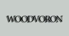 Изготовление мебели на заказ «Woodvoron», г. Красноярск