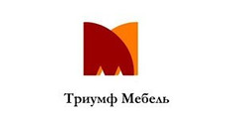 Салон мебели «Триумф», г. Раменское
